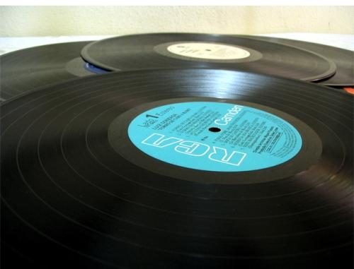 Vinyl_albums.jpeg