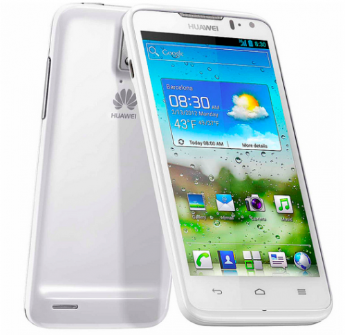huawei-ascend-d-quad-xl-press.png