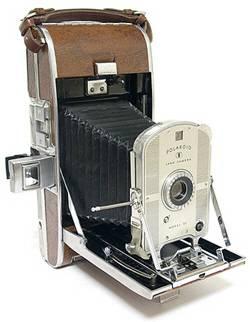 Comedie-premier-Polaroid.jpeg