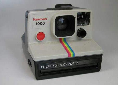 polaro10-1.jpg