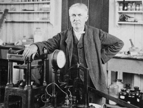 Edison.jpeg