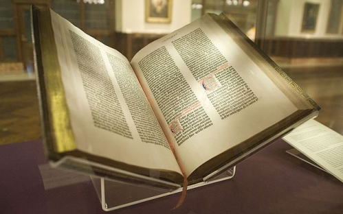 640px-Gutenberg_Bible_Lenox_Copy_New_York_Public_Library_2009._Pic_01.jpeg