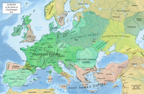 525px-Europe_814.svg.png