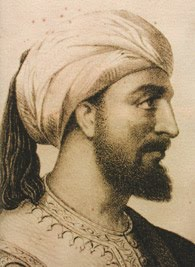 Abd_Al_Rahman_III.png