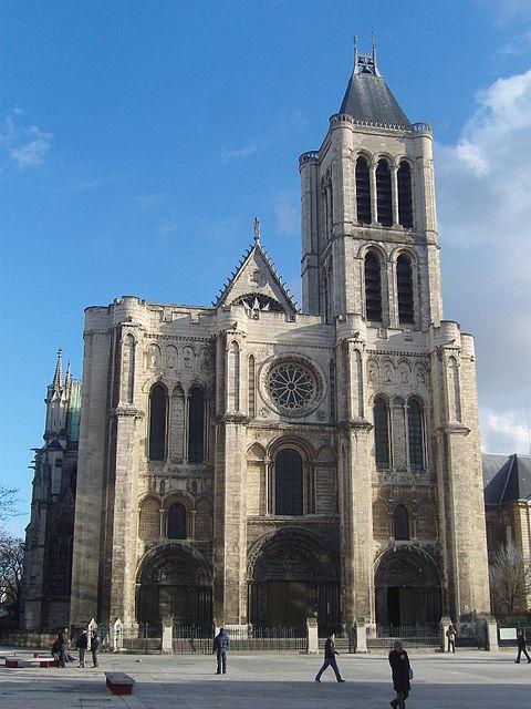 480px-Saint-Denis_-_Basilique_-_Extérieur_façade_ouest.jpeg