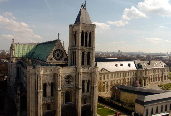 Basilique_St_Denis__Saint-Denis__2010.12.14___WVainqueur_007.JPG.jpeg