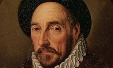 montaigne-3.jpeg