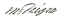 Unterschrift_des_Michel_de_Montaigne-1.png