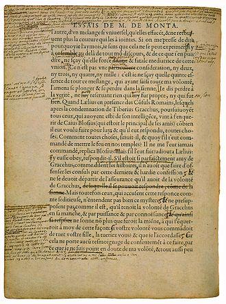 330px-Montaigne_Essais_Manuscript.jpeg