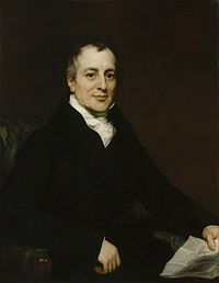 200px-Portrait_of_David_Ricardo_by_Thomas_Phillips.jpeg