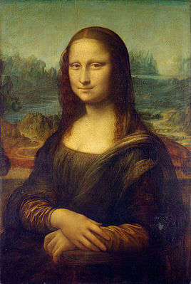 268px-Mona_Lisa_by_Leonardo_da_Vinci_from_C2RMF_retouched.jpeg