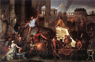 330px-Charles_Le_Brun_-_Entry_of_Alexander_into_Babylon.jpeg