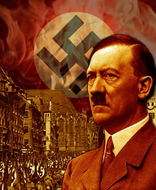 Hitler1a.jpeg