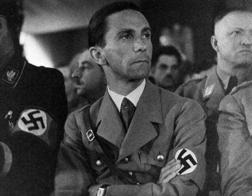 J_Goebbels.jpeg