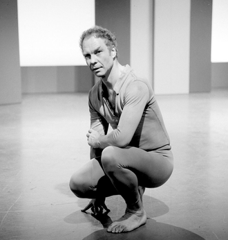 330px-Merce_Cunningham_April_16_1919-_July_26_2009.png