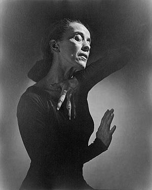 300px-Martha_Graham_1948.jpeg
