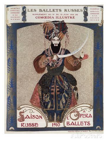 leon-bakst-comoedia-illustre-les-ballets-russes-c-1910.jpeg
