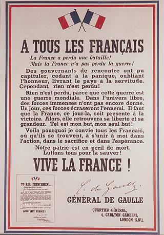 affiche-appel-18-juin-1940.jpeg