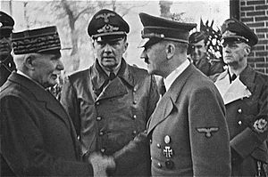 300px-Bundesarchiv_Bild_183-H25217_Henry_Philippe_Petain_und_Adolf_Hitler.jpeg