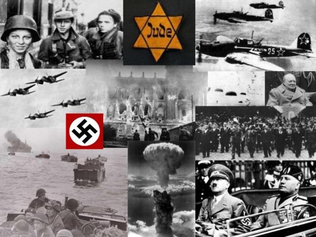 la-deuxime-guerre-mondiale-1-728.jpeg