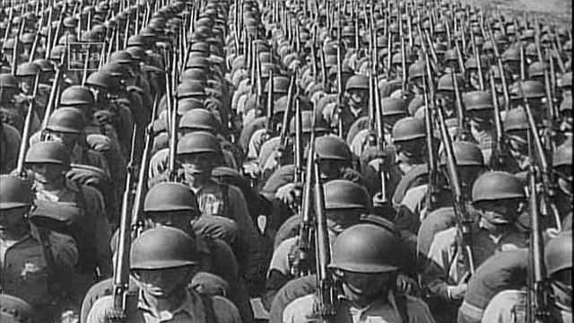 images_soldats_2eme_guerre_mondiale.jpeg