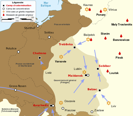 450px-WW2_Holocaust_Poland_map-fr.svg.png