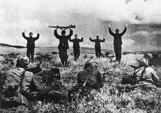 1313967-La_guerre_sur_le_front_russe_1943.jpeg