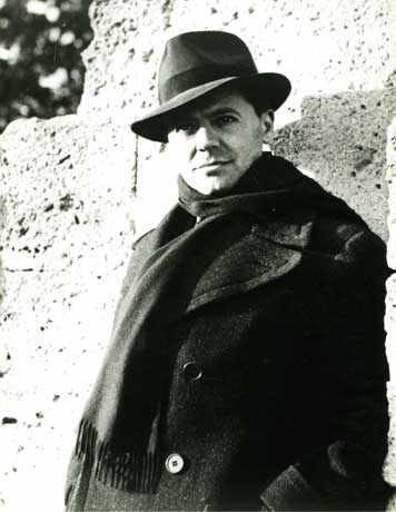 jean-moulin-chapeau_1939.jpeg
