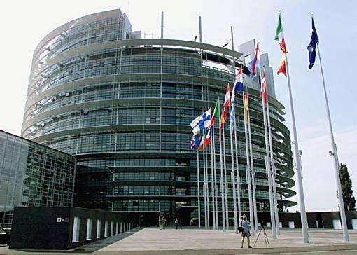parlement-européen.jpeg