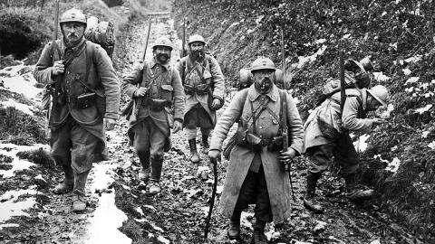 premiere-guerre-mondiale.jpeg