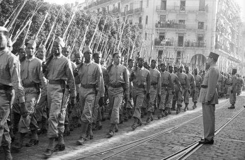ob_bd6a0d_le-14-juillet-1944-a-alger-le-bataillo.jpeg