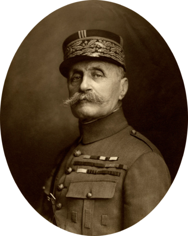 375px-Ferdinand_Foch_by_Melcy_1921.png