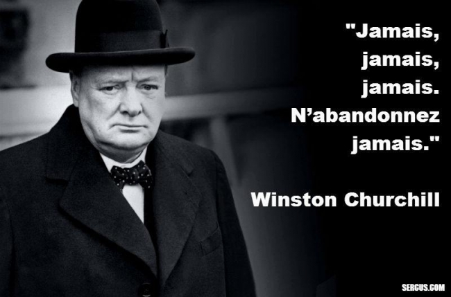 Winston-Churchill-01.jpeg