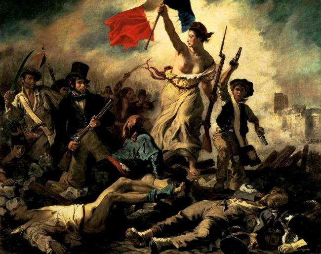 Révolution-Française.jpeg