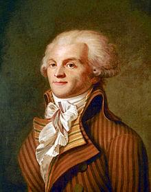 220px-Robespierre.jpeg