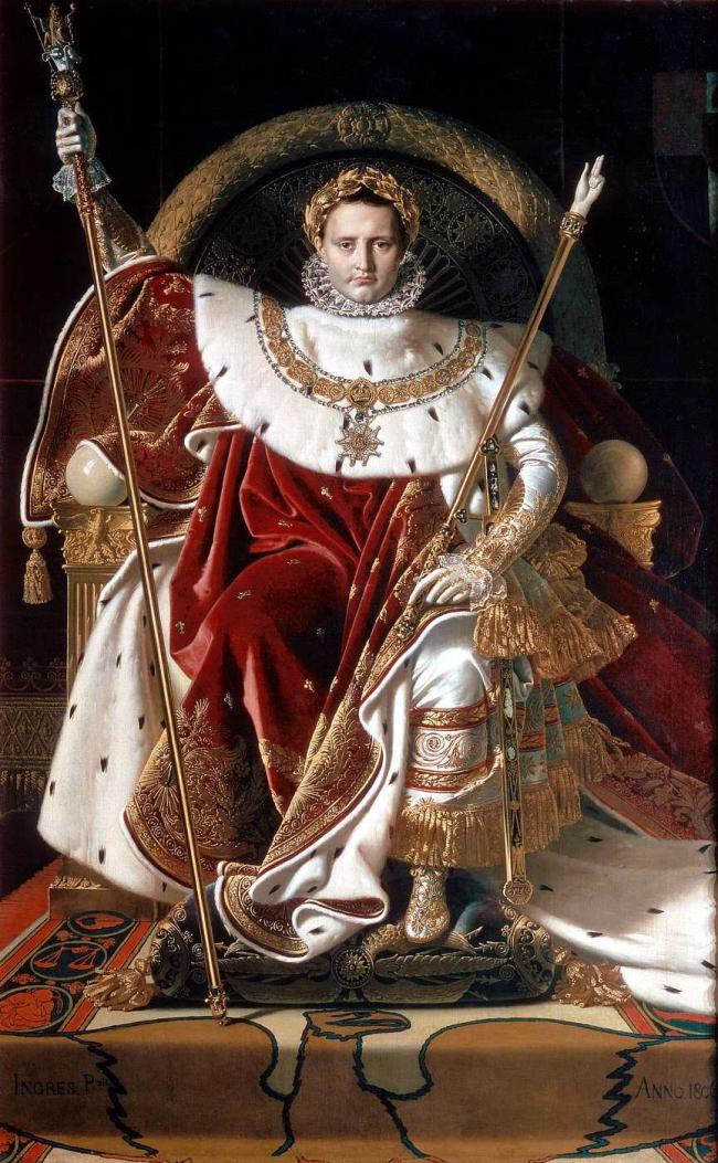 Napoléon_Ier_sur_son_trône_impérial-Napoleon_Bonaparte.jpeg