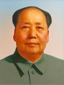 220px-Mao_Zedong_portrait-1.jpeg