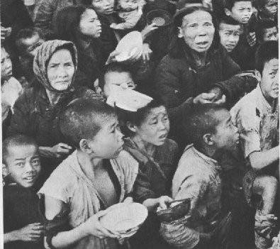 chinese-children-famine.jpeg