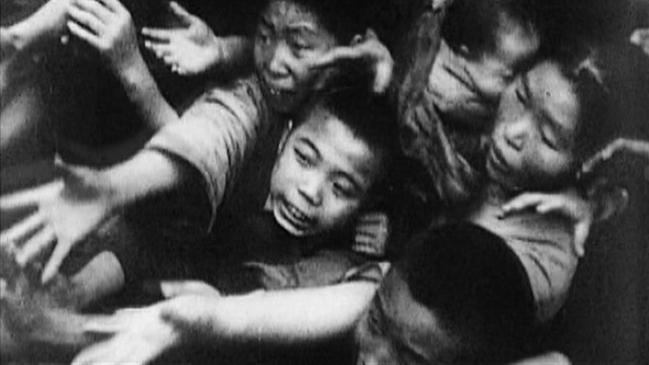 Visuel-Famine-de-Mao.jpeg