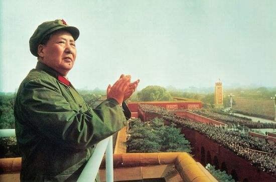 1310845-Mao_Zedong.jpeg