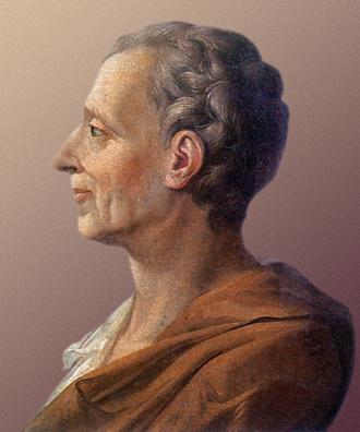 330px-Montesquieu_1.png
