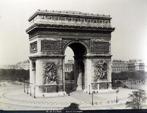 photo-arc-de-triomphe-c3a9toile-1.jpg