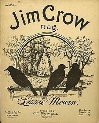 jim-crow1.jpg