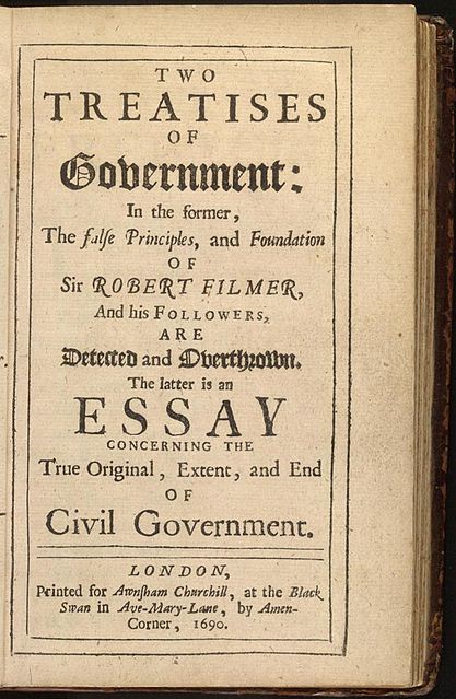 417px-Locke_treatises_of_government_page.jpg