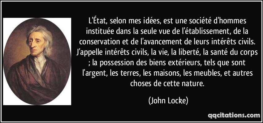 quote-l-etat-selon-mes-idees-est-une-societe-d-hommes-instituee-dans-la-seule-vue-de-john-locke-149058-1.jpg