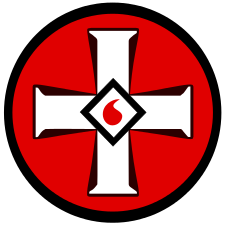 225px-KKK.svg.png