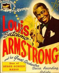 louis_armstrong_1-11.jpg