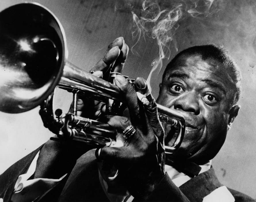 Louis_Armstrong_2.jpg