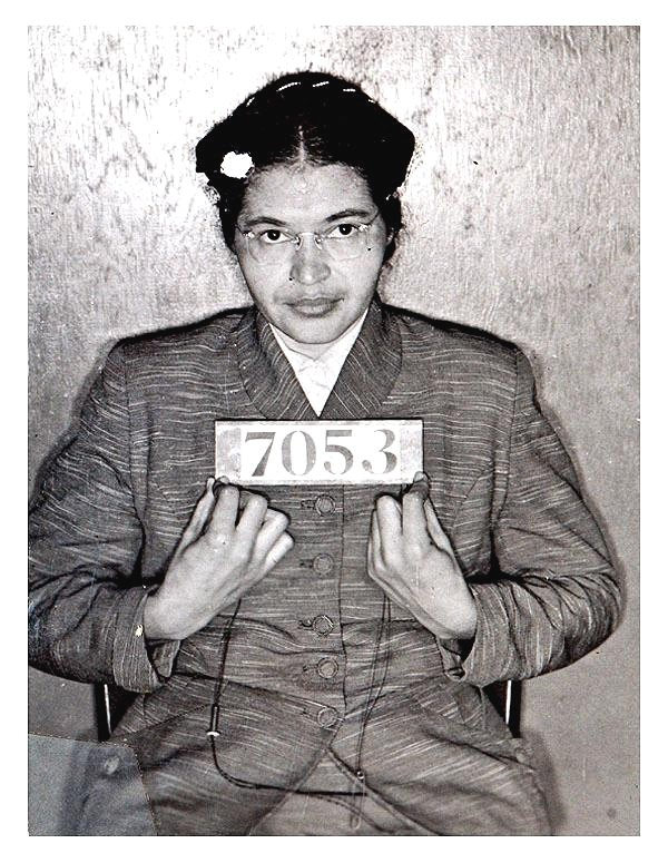 Rosa_Parks_Booking.jpg