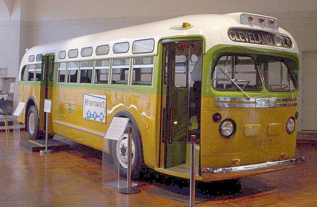 640px-Rosa_Parks_Bus.jpg
